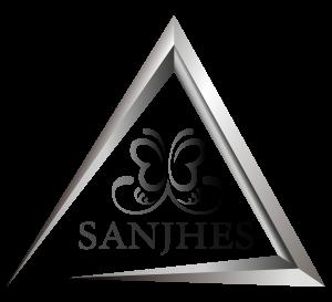 Logo Original Sanjhes