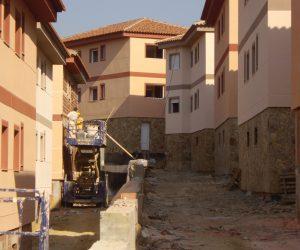 Renovacion proceso Sanjhes